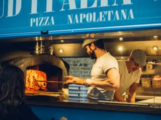 pizza-a-portafogli-sud-italia-foodtellers