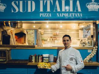foodtellers-pizza-a-portafogli-sud-italia