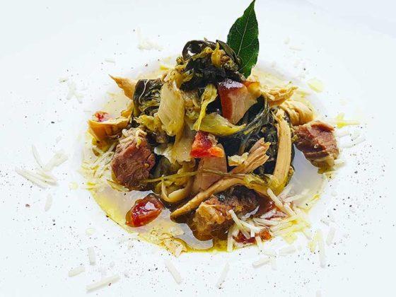 minestra-maritata-foodtellers