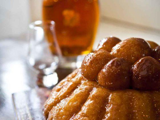 baba-napoletano-al-rum-foodtellers