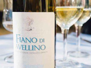 fiano-avellino-foodtellers