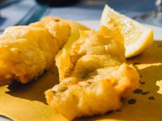 baccala-fritto-il-grottino-foodtellers