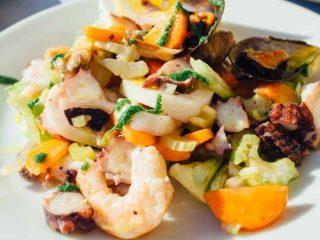 insalata-mare-il-grottino-foodtellers