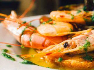 zuppa-di-pesce-il-grottino-foodtellers