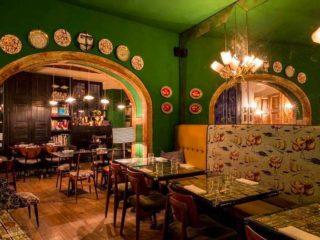 dove-fare-il-miglior-brunch-di-roma-da-coromandel-foodtellers