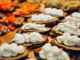 foodtellers-aperimeet-con-igers-napoli