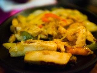 la-cucaracha-fajita-di-pollo-cucina-messicana-foodtellers