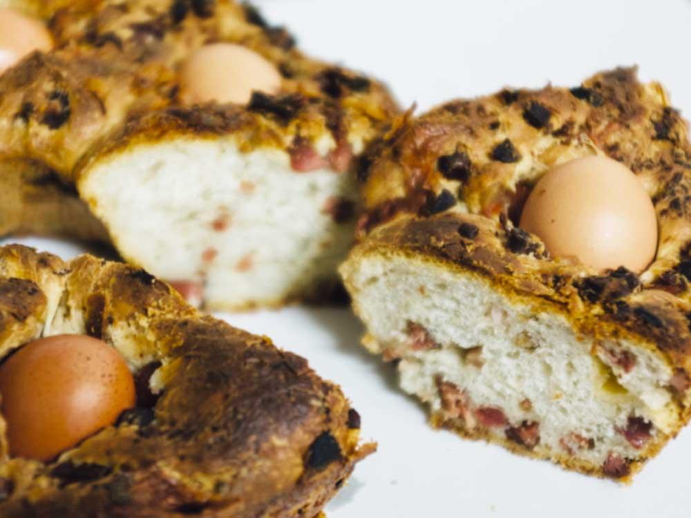 castello-napoletano-foodtellers