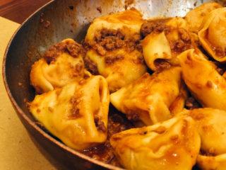 ferrara-cappellacci-alla-zucca-da-cusina-e-butega-foodtellers