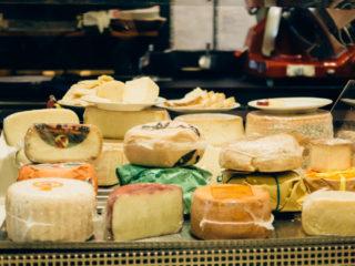 ferrara-interno-di-cusina-e-butega-foodtellers