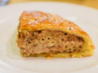 ferrara-pasticcio-ferrarese-da-cusina-e-butega-foodtellers