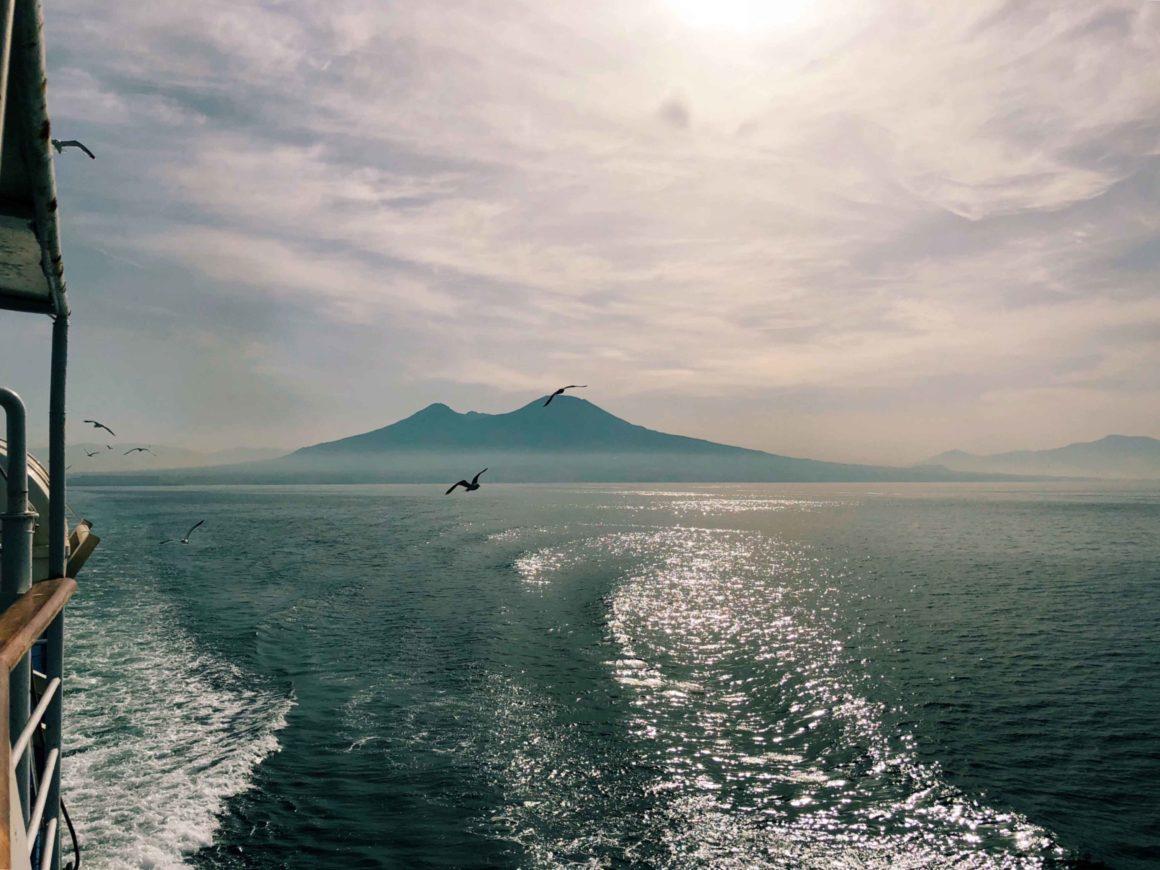 andar-per-sentieri-2018-ischia-foodtellers