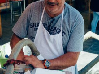 street-food-a-palermo-frittole-gaetano-mercato-del-capo-foodtellers