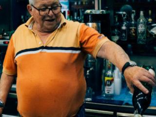street-food-a-palermo-osteria-azzurra-vucciria-foodtellers