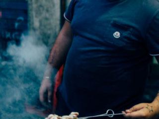 street-food-a-palermo-stigghiole-foodtellers