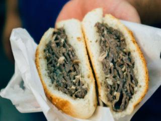 street-food-a-palermo-pani-ca-meusa-foodtellers