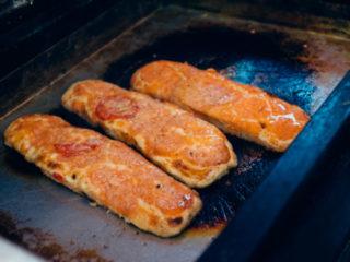 street-food-a-palermo-sfincione-foodtellers