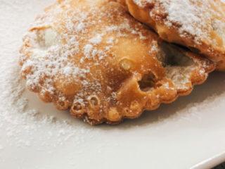 sreet-food-a-palermo- stupor-mundi-foodtellers