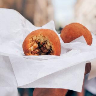 street-food-a-palermo-osteria-arancine-foodtellers