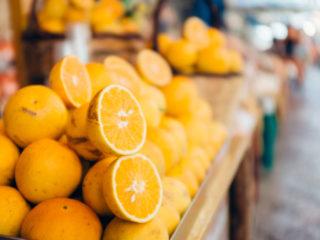 street-food-a-palermo-mercato-del-capo-foodtellers