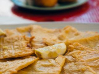 street-food-a-palermo-arancine-panelle-antica-drogheria-dainotti-foodtellers