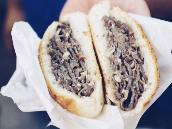 street-food-a-palermo-foodtellers