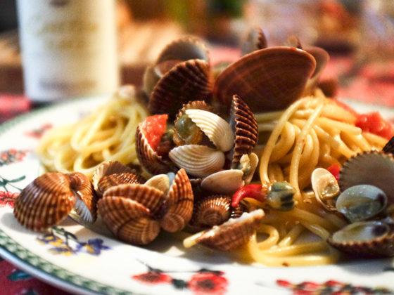 spaghetti-ai-frutti-di-mare-foodtellers